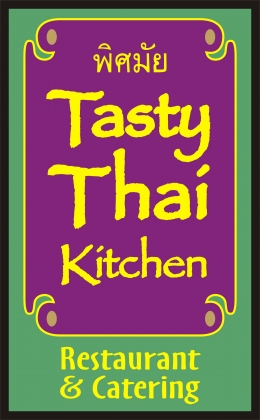 Tasty Thai Kitchen